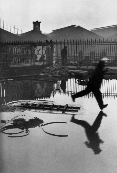 -1932--Henri-Cartier-Bresson-Magnum-Photos